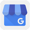 googlemy-business-logo